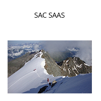 SAC_Saas