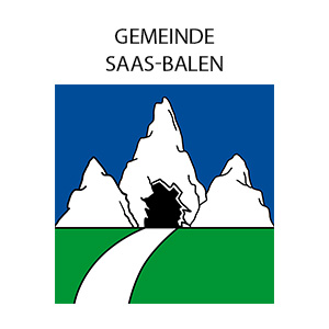 SaasBalen