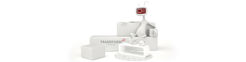 framefarm